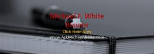 Michael White Resume-3-500x176
