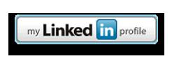my-linkedin