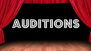 auditions-300x168
